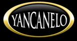 Yancanelo - Aceite de oliva, aceto balsámico y aceitunas
